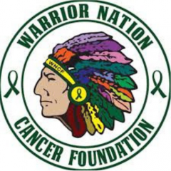 Warrior Nation Cancer Foundation